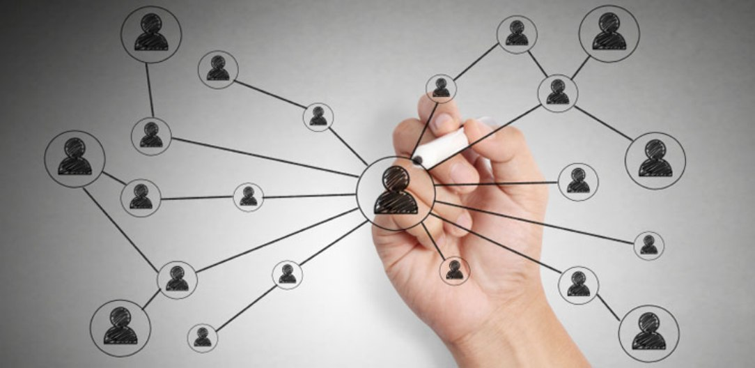 Influencer Marketing Relazioni Beecode