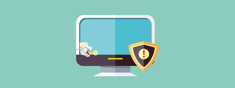 Proteggi il tuo business: introduzione al GDPR e sicurezza dei sistemi