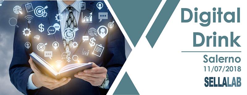 Strategie finanziarie per lo sviluppo d'azienda: incentivi fiscali e nuovi strumenti