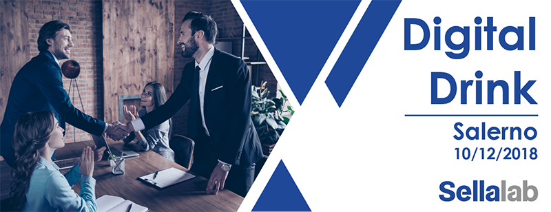 Business Angel Investing: aspetti legali e consigli pratici per startup e potenziali investitori