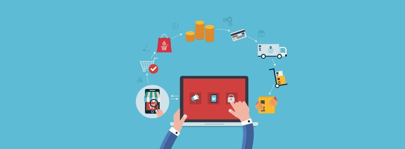 #DigitalDrink SELLALAB Lecce| WooCommerce e Wordpress: strategie per un e-commerce gratuito!