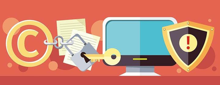 Brevetti e proprietà intellettuale: scopri come tutelare i tuoi progetti